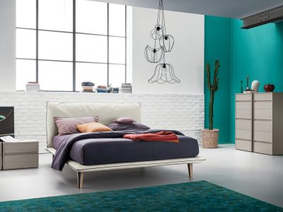 extra-bed_letti_01_visual