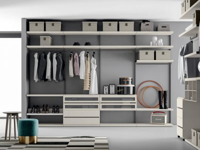 cabina_easy-project_1_visual