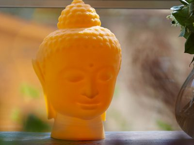 table-lamp-buddha-cover